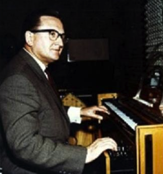 Barry Gray at his Martenot.png