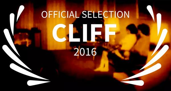 silver-rememberings-cliff